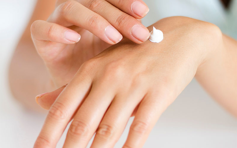 What Are The Benefits Of Using Natural Skin Care Products?