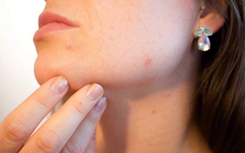 Popular Benefits of Seaweed on Your Skin